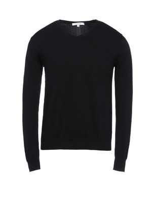 V-neck Men's - CARVEN