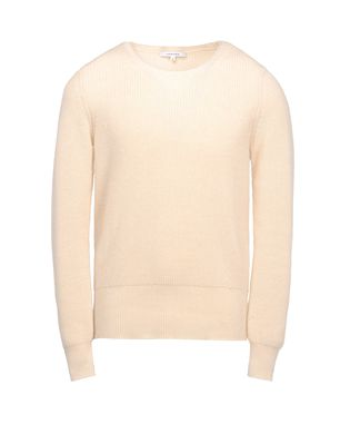 Crewneck sweater Men's - CARVEN