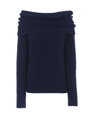Cashmere sweater Women's - THE ROW