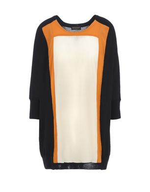 Short sleeve sweater Women's - VIONNET
