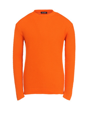 Crewneck sweater Men's - RAF SIMONS