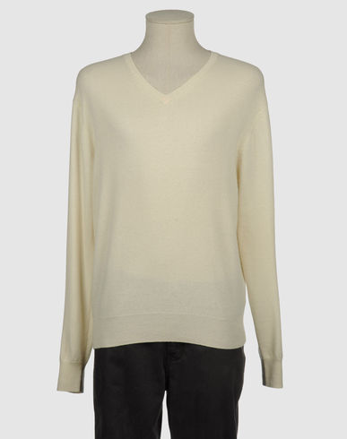FTC - Cashmere sweater