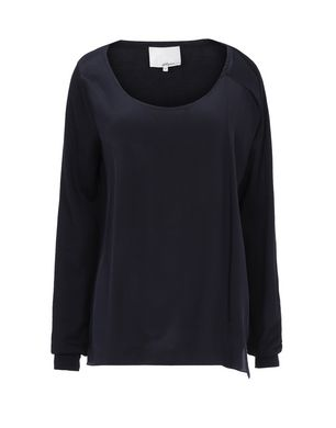 Long sleeve sweater Women's - 3.1 PHILLIP LIM