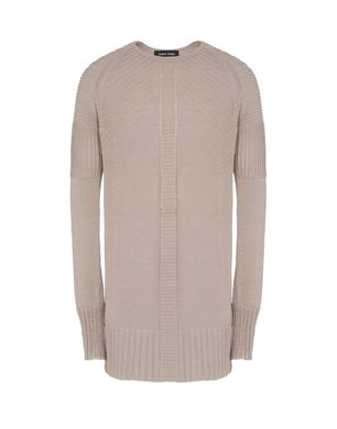 Crewneck sweater Men's - DAMIR DOMA