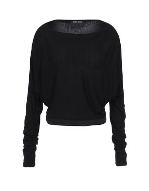 Long sleeve sweater Women's - DAMIR DOMA