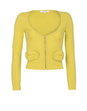 Cardigan Women's - CARVEN
