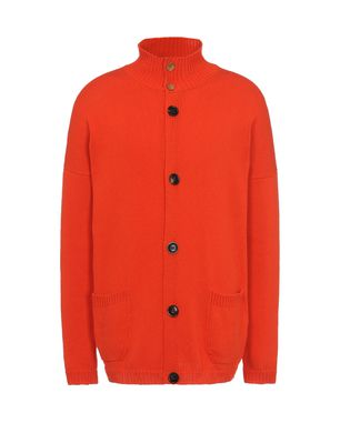 Cardigan Uomo - PAUL SMITH