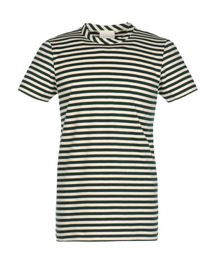 Short sleeve t-shirt Men's - LOU DALTON