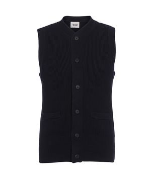 Sweater vest Men's - ACNE