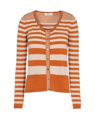 Cashmere sweater Women's - AGNONA