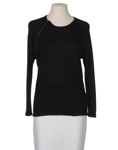 ADELE FADO - Long sleeve sweater