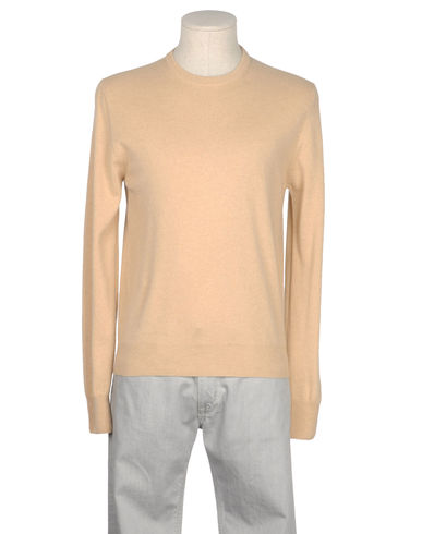 FRANCESCO CAPUTO Napoli - Cashmere sweater