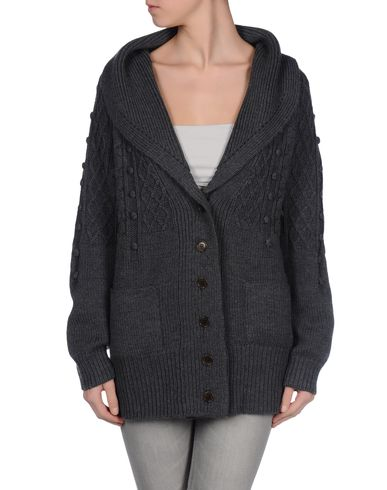 PAUL SMITH - Cardigan