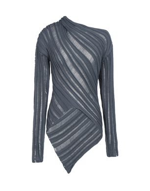 Long sleeve sweater Women's - TODD LYNN