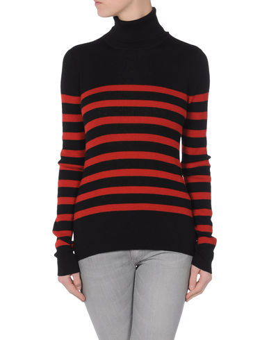MICHAEL KORS - Cashmere jumper