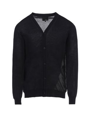 Cardigan Men's - 3.1 PHILLIP LIM