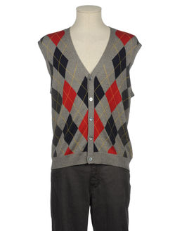 Brooks Brothers Knitwear Sweater Vests