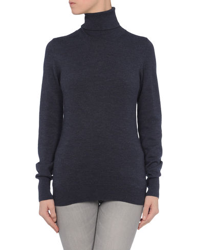 D&amp;G - Long sleeve sweater
