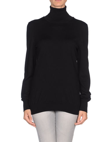 D&G - Long sleeve sweater