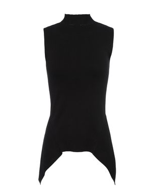 Maglia senza maniche Donna - RICK OWENS