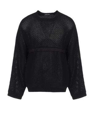 Crewneck Men's - DAMIR DOMA