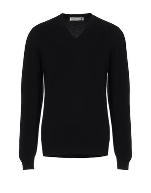 Cashmere sweater Men's - PRINGLE OF SCOTLAND
