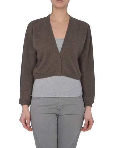 GIAMBATTISTA VALLI - Cashmere sweater