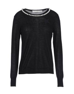 Cashmere jumper Women's - GOLDEN GOOSE