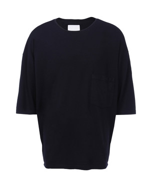 Crewneck sweater Men's - UMIT BENAN