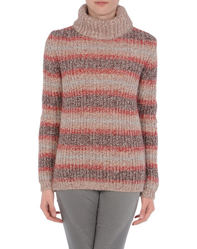 ETRO - Long sleeve sweater
