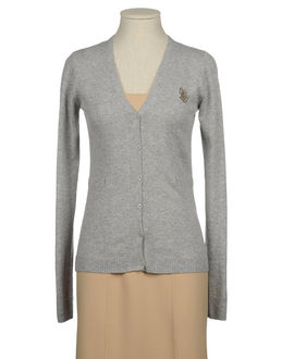 U.S.POLO ASSN. Cardigans - Item 39279312