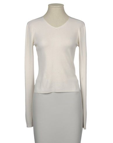 THEYSKENS' THEORY - Cashmere sweater