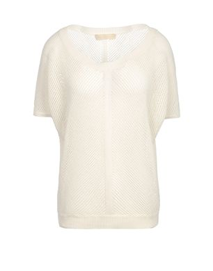 Short sleeve sweater Women's - VANESSA BRUNO
