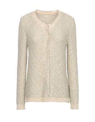 Cardigan Women's - VANESSA BRUNO