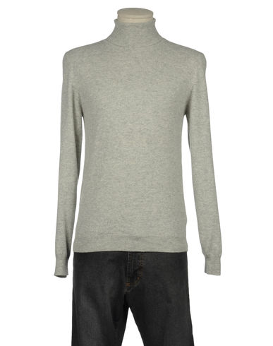 BELLWOOD - Cashmere sweater