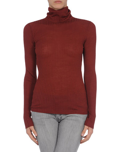 DIANE VON FURSTENBERG - Long sleeve sweater