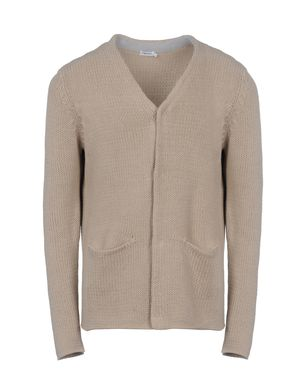 Cardigan Men's - FILIPPA K