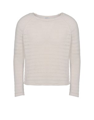 Crewneck sweater Men's - FILIPPA K