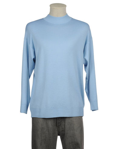 BALIO - High neck sweater