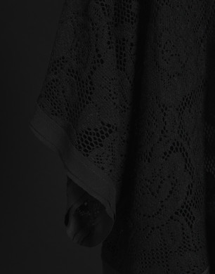 Cárdigans - Cárdigans - Dolce&Gabbana - Verano 2016
