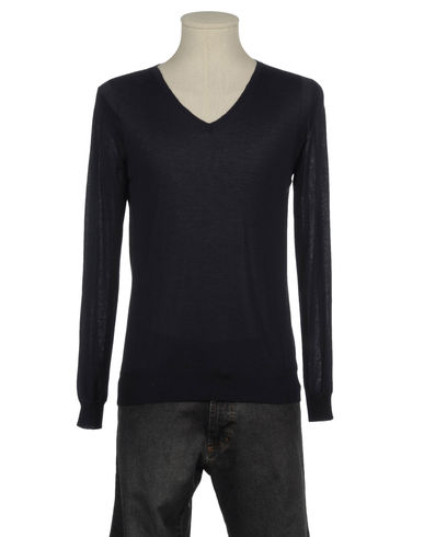 CRISTIANO FISSORE - Cashmere sweater