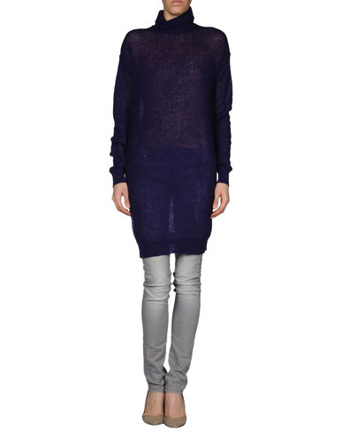 STELLA McCARTNEY - Long sleeve sweater