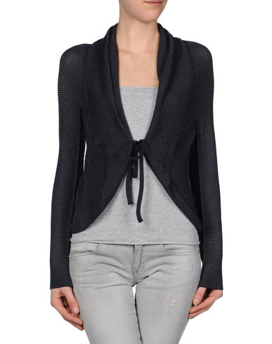 ARMANI COLLEZIONI - Shrug wrap