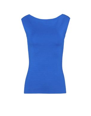 Sleeveless sweater Women's - ACNE