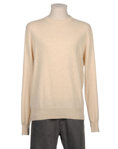 HERITAGE - Cashmere sweater
