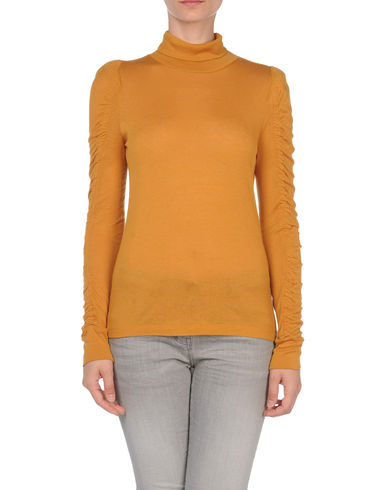 SEE BY CHLOÉ - Polo neck