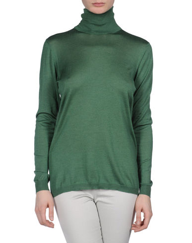ETRO - Cashmere sweater