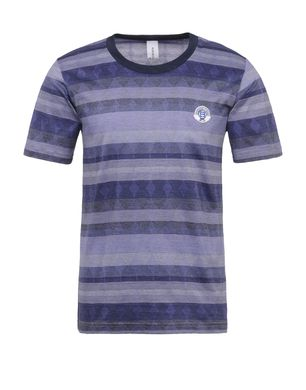 Short sleeve t-shirt Men's - ROBINSON LES BAINS