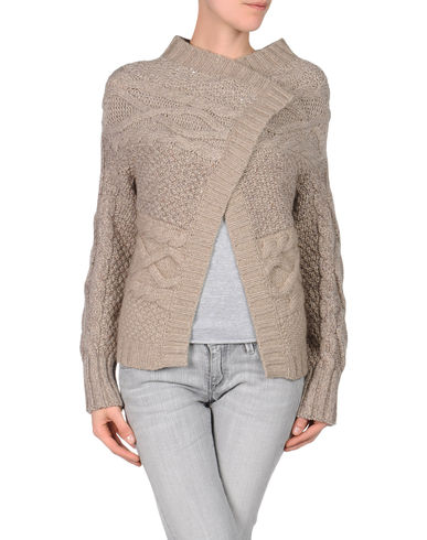 BRUNELLO CUCINELLI - Cashmere jumper