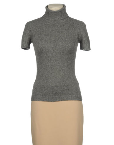PIECES UNIQUES - Cashmere sweater